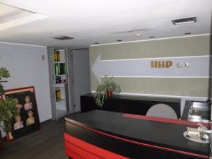 Oficina En Venta En Caracas - La California Norte Código FLEX: 20-835 No.8