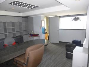 Oficina En Venta En Caracas - La California Norte Código FLEX: 20-835 No.13