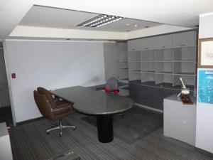 Oficina En Venta En Caracas - La California Norte Código FLEX: 20-835 No.14