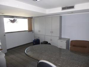 Oficina En Venta En Caracas - La California Norte Código FLEX: 20-835 No.15