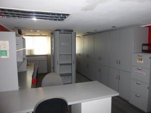 Oficina En Venta En Caracas - La California Norte Código FLEX: 20-835 No.16