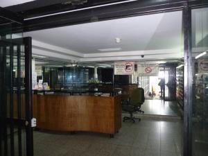 Oficina En Venta En Caracas - La California Norte Código FLEX: 20-835 No.2