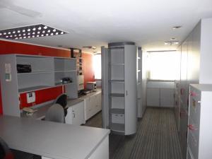 Oficina En Venta En Caracas - La California Norte Código FLEX: 20-835 No.17