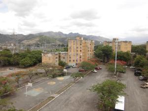 Apartamento en Venta en Malave Villalba