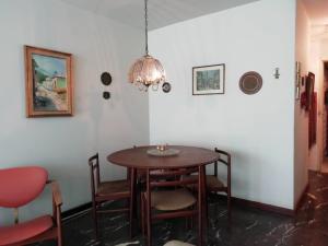 Apartamento En Venta En Caracas - Los Palos Grandes Código FLEX: 20-940 No.5