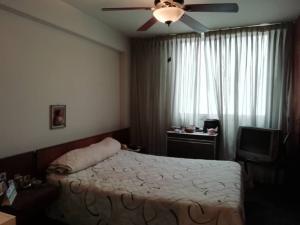 Apartamento En Venta En Caracas - Los Palos Grandes Código FLEX: 20-940 No.8