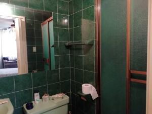 Apartamento En Venta En Caracas - Los Palos Grandes Código FLEX: 20-940 No.10