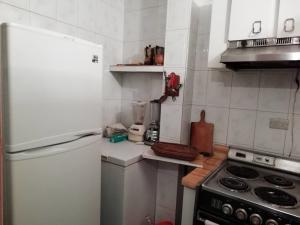Apartamento En Venta En Caracas - Los Palos Grandes Código FLEX: 20-940 No.17
