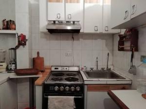 Apartamento En Venta En Caracas - Los Palos Grandes Código FLEX: 20-940 No.6