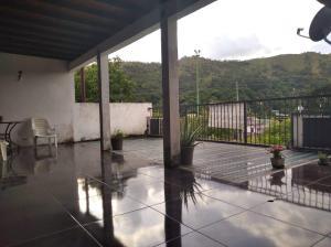 Casa En Venta En Valencia - Parque Mirador Código FLEX: 20-6074 No.7