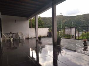 Casa En Venta En Valencia - Parque Mirador Código FLEX: 20-6074 No.17