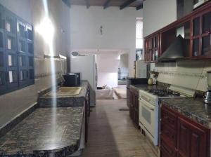 Casa En Venta En Valencia - Parque Mirador Código FLEX: 20-6074 No.3
