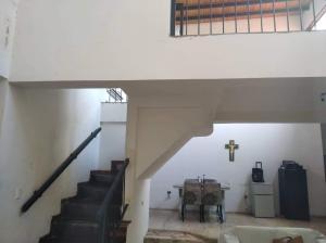 Casa En Venta En Valencia - Parque Mirador Código FLEX: 20-6074 No.5