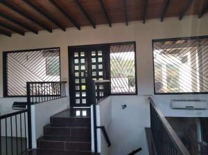 Casa En Venta En Valencia - Parque Mirador Código FLEX: 20-6074 No.6