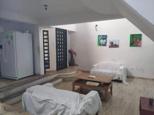 Casa En Venta En Valencia - Parque Mirador Código FLEX: 20-6074 No.1