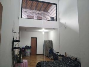Casa En Venta En Valencia - Parque Mirador Código FLEX: 20-6074 No.2
