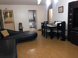 Apartamento En Venta En Caracas - Colinas de Bello Monte Código FLEX: 20-1167 No.2