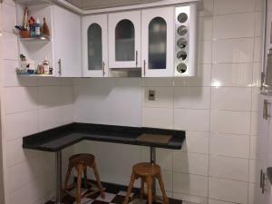 Apartamento En Venta En Caracas - Colinas de Bello Monte Código FLEX: 20-1167 No.5