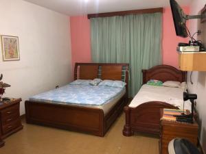 Apartamento En Venta En Caracas - Colinas de Bello Monte Código FLEX: 20-1167 No.8