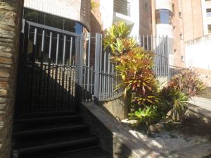 Apartamento En Venta En Valencia - La Trigaleña Código FLEX: 20-2678 No.1