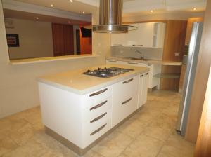 Apartamento En Venta En Valencia - La Trigaleña Código FLEX: 20-2678 No.4