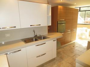 Apartamento En Venta En Valencia - La Trigaleña Código FLEX: 20-2678 No.5