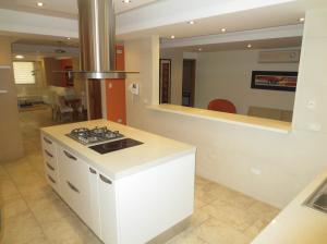 Apartamento En Venta En Valencia - La Trigaleña Código FLEX: 20-2678 No.6