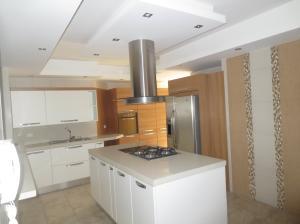 Apartamento En Venta En Valencia - La Trigaleña Código FLEX: 20-2678 No.8