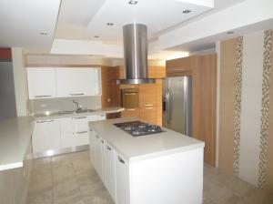 Apartamento En Venta En Valencia - La Trigaleña Código FLEX: 20-2678 No.9