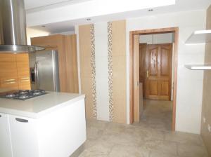 Apartamento En Venta En Valencia - La Trigaleña Código FLEX: 20-2678 No.10