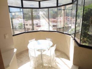 Apartamento En Venta En Valencia - La Trigaleña Código FLEX: 20-2678 No.11