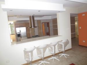 Apartamento En Venta En Valencia - La Trigaleña Código FLEX: 20-2678 No.12