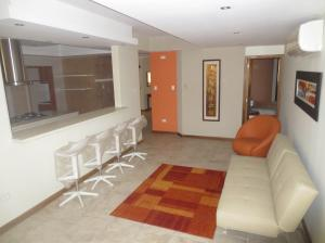 Apartamento En Venta En Valencia - La Trigaleña Código FLEX: 20-2678 No.13