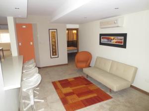 Apartamento En Venta En Valencia - La Trigaleña Código FLEX: 20-2678 No.14