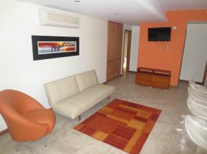Apartamento En Venta En Valencia - La Trigaleña Código FLEX: 20-2678 No.15