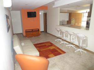 Apartamento En Venta En Valencia - La Trigaleña Código FLEX: 20-2678 No.16