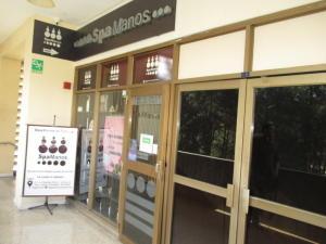 Empresa en Venta<br>Belleza y Salud<br>en La Tahona