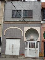 Casa en Venta en San Agustin del Norte