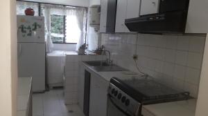 Apartamento En Venta En Valencia - Las Chimeneas Código FLEX: 20-1331 No.1