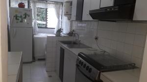 Apartamento En Venta En Valencia - Las Chimeneas Código FLEX: 20-1331 No.12