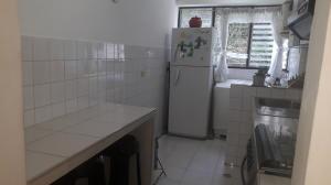 Apartamento En Venta En Valencia - Las Chimeneas Código FLEX: 20-1331 No.2