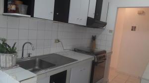 Apartamento En Venta En Valencia - Las Chimeneas Código FLEX: 20-1331 No.3