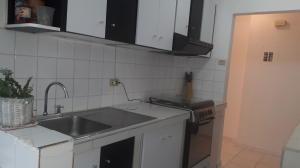 Apartamento En Venta En Valencia - Las Chimeneas Código FLEX: 20-1331 No.13