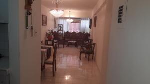 Apartamento En Venta En Valencia - Las Chimeneas Código FLEX: 20-1331 No.4