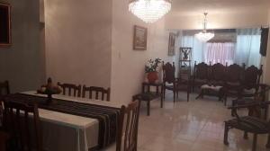 Apartamento En Venta En Valencia - Las Chimeneas Código FLEX: 20-1331 No.14