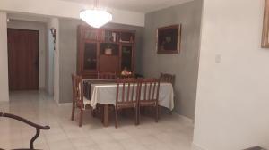 Apartamento En Venta En Valencia - Las Chimeneas Código FLEX: 20-1331 No.5