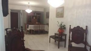 Apartamento En Venta En Valencia - Las Chimeneas Código FLEX: 20-1331 No.15