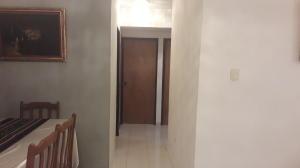 Apartamento En Venta En Valencia - Las Chimeneas Código FLEX: 20-1331 No.17