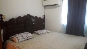Apartamento En Venta En Valencia - Las Chimeneas Código FLEX: 20-1331 No.9