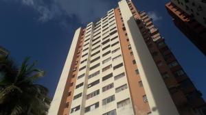 Apartamento en Venta en Las Chimeneas